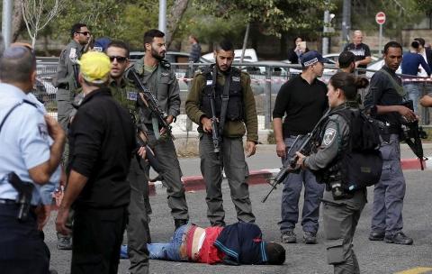 پاسخ کوبنده و همراه با بغض سفیر کوبا به نماینده رژیم صهیونیستی در سازمان ملل