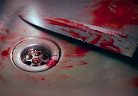 کشف جسد استاد دانشگاه ۳۶ ساعت بعد از مرگ در خانه