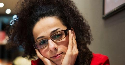 هکر ایرانی مسیح علی نژاد و مریم رجوی تهدید به قتل شد: تجاوز به آن خانم مجری باعث شده فاحشه گری در ایران را تبلیغ کند/وحید خزایی کثیف ترین ایرانی روی زمین است/گفتگوی پر تیتر آرمین راد هکر معروف ایرانی