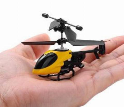 واکنش رضا رشیدپور به کشف هلیکوپتر قاچاق در تهران!