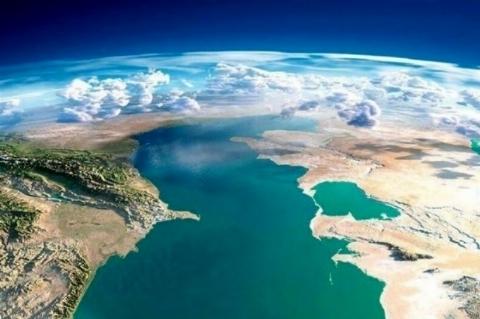 وقتی کارشناس بیبیسی از تحریف صحبتهایش در این شبکه میگوید/ ماجرای دریای خزر و سهم ایران چه بود؟