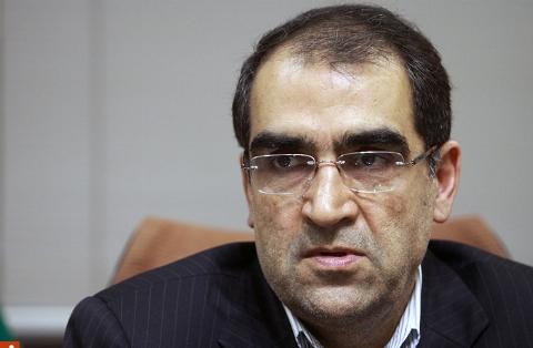 واکنش وزیر بهداشت به حاشیه سازی های قانون استفاده مجدد از لوازم یکبارمصرف اتاق عمل
