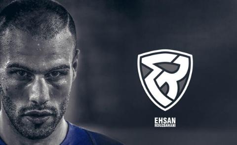 احسان روزبهانی قهرمان بوکس ایران: کلاس و پول بوکس خیلی بالاتر از لیگ MMA است/ آنهایی چنین ورزشی را انتخاب می کنند که در رشته تخصصی خود شکست خورده اند