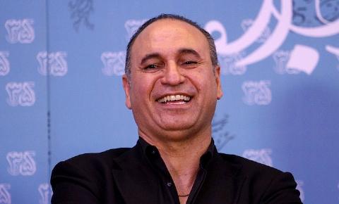واکنش تُند کیهان به حمید فرخ نژاد: درباره عکست با اختلاسگر توضیح بده!