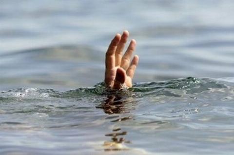 سفر مرگ به قیمت سود ارز مسافرتی!/ مرگ دردناک دو نوجوان یزدی در گرجستان