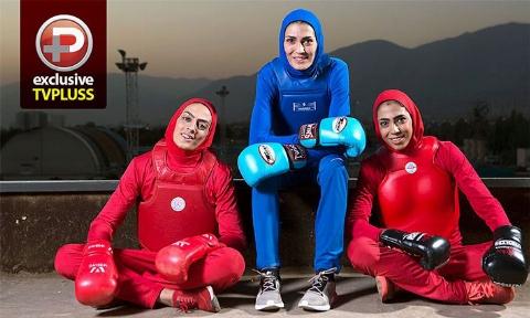 خواهران منصوریان قهرمانان ووشوی دنیا در آستانه اعزام به رقابت های آسیایی: یا می بریم یا می میریم