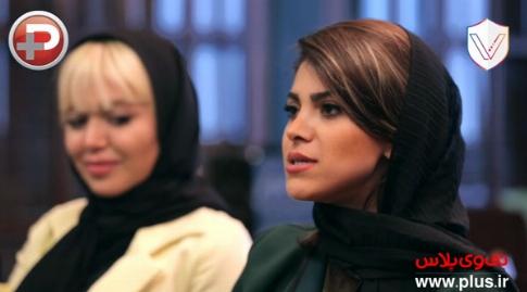 خواستگاری جسورانه زن ایرانی از یک روحانی: وقتی آن خانم پیشنهاد ازدواج داد.../ادعای شجاعانه یک دختر: اگر من هم از پسری خوشم بیاید خودم پا پیش می گذارم - قسمت هشتم vpn شبکه تی وی پلاس