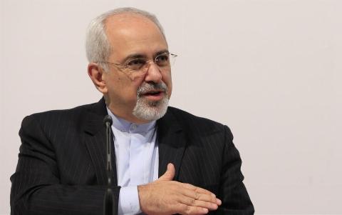 رضا رشیدپور در واکنش به توضیحات دکتر ظریف درباره صید ماهی چینی ها: اگر قرار است به زور قانع شوم پس نیازی به آمدن رئیس شیلات نیست