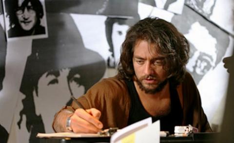 اتفاقی که برای «سنتوری» افتاد یکی از تلخ ترین انفاقات تاریخ توقیف و سانسور ماست/ در حاشیه جشن سینمای ایران