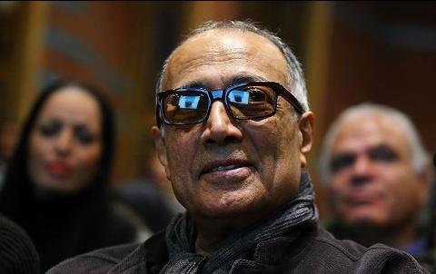 ترفند زیرکانه مرحوم عباس کیارستمی برای بازی گرفتن از یک هنرپیشه آماتور!