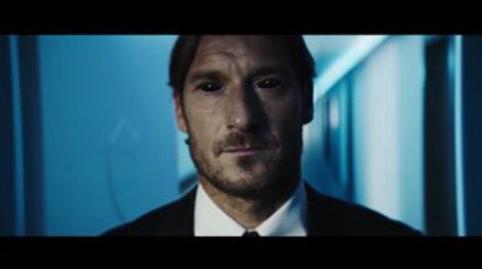 حضور بازیکنان باشگاهرم در تیزرتبلیغاتی فیلمسینمایی