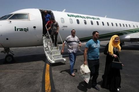 """پشتپرده شایعه """" ایران تایلند عراقی ها """""""