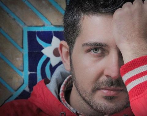 محمدرضا غفاری: بخاطر همبازی شدن با فریبرز عرب نیا استرس داشتم/ بلد نیستم حاشیه دار باشم/ به بهانه اکران آخرین بار کی سحر رو دیدی؟