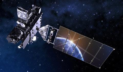 ماهواره یک میلیارد دلاری ناسا به فضا فرستاده شد/ ماموریت این ماهواره چیست؟