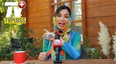 درگیری لفظی دو مجری تلویزیون ایران روی آنتن/ پیش بینی جنگ توسط کارلوس کی روش، بند قرارداد عجیب آقای سرمربی!/ +11 تقدیم می کند