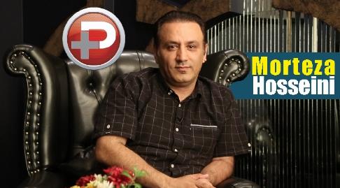 فوری: برادر سیدمحمدحسینی برای اولین بار پشت پرده و جزئیات خروج برادر سرشناسش از کشور را فاش کرد: همین که زندانی ام نکردند جای شکرش باقیست/بخاطر برادرم به من کار نمی دهند/محمد بخاطر تهمت های دروغ از ایران رفت - اختصاصی تی وی پلاس