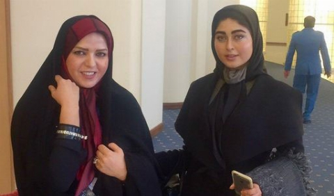 اظهارات جالب نوه امام (ره) درباره اقامت کانادا: کار در ایران جاذبه ای ندارد!