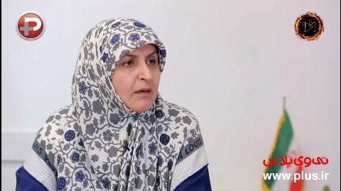 طیبه سیاوشی نماینده مجلس: بودجه ای که به آسیب های اجتماعی اختصاص می یابد اصلا منطبق با خدماتی که ارائه می شود نیست/ ورود به ورزشگاه ها یک حق اجتماعی برای زنان است/ قسمت دوم آذر در مجلس شورای اسلامی