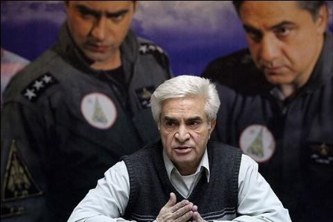 درگذشت کارگردان شوق پرواز / نگاهی به آثار ماندگار زنده یاد یدالله صمدی
