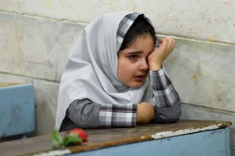 نوستالژی؛ باز آمد بوی ماه مدرسه... / ترانهای از قیصر امینپور و آهنگسازی ناصر چشمآذر