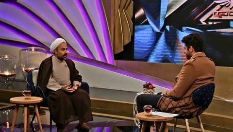اولین واکنش محمدرضا زائری به نحوه انعکاس اظهاراتش درباره حجاب