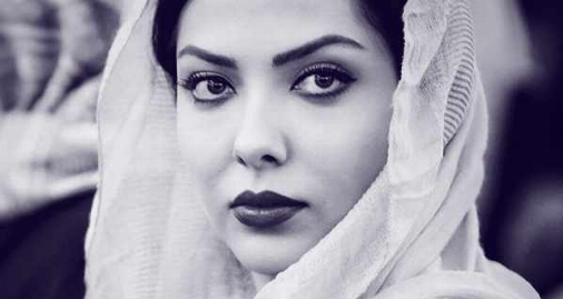 انتقاد صریح خانم بازیگر از کیروش