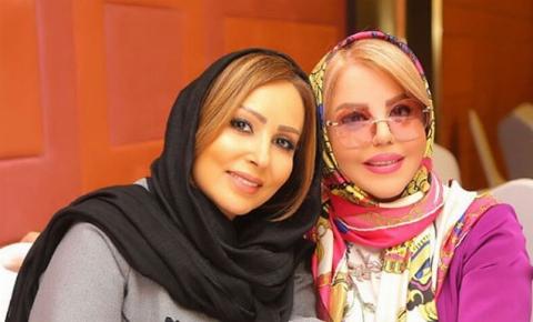 این زن از شگرد یک شبه میلیونر شدن دخترهای ایرانی می گوید/مدیرعامل سالن زیبایی شایسته نو در گفتگو با تی وی پلاس