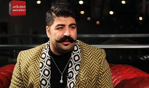 اظهارنظر غافلگیرانه بهنام بانی راجع به دکتر مسعود صابری: مطمئن باش عین همین اتفاق برای خودت می افتد/هیچ کدام از خواننده های لس آنجلسی آنجا نبودند که عکس بگیریم/در حاشیه جشنواره فیلم فجر