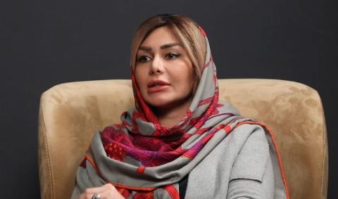 تنها زن ایرانی خاورمیانه, پولسازترین دوره زیبایی دنیا را برگزار میکند/شهره عیوض محمدی هد مستر کمپانی سیلوئت در گفتگو با تی وی پلاس اعلام کرد