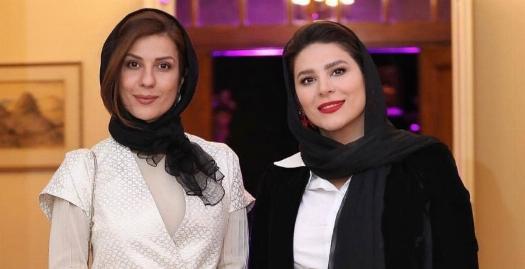 گزارش اختصاصی تی وی پلاس از مراسم اهدا جوایز هشتمین جشنواره فیلمهای ایرانی استرالیا  در باغ سفارت استرالیا