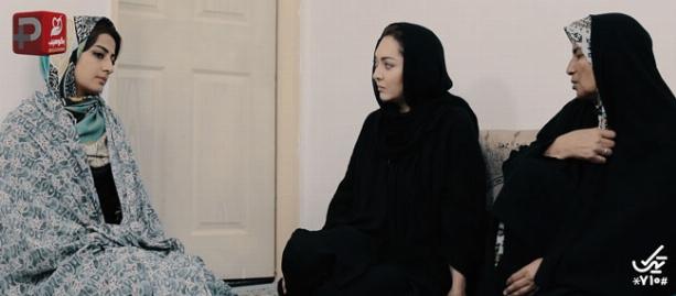 نیکی کریمی شنونده اعترافات تلخ یک مادر: ناچار شدم دختر ۱۲ ساله ام را شوهر دهم/با شلنگ تمام بدن دخترم را سیاه کرده بودند/دنیای سیاه و سفید یک زن که بزرگترین جرمش، مادر بودن است/بگوسیب قسمت بیستم