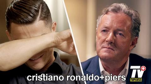 پربیننده ترین ویدیوی دنیا را ببینید؛ فیلم تکان دهنده ای از پدر معتاد به الکل کریس رونالدو که اشک های گرانقیمت ترین فوتبالیست جهان را سرازیر کرد: خبر تجاوز به آن خانم داشت زندگی ام را نابود می کرد