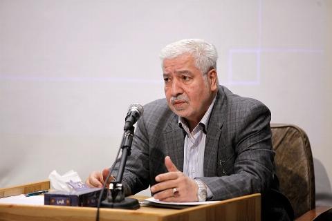 وزيری از دولت سازندگی كه چهره ماندگار شد /آخرين وضعيت پدر علم مهندسی پزشكی ايران