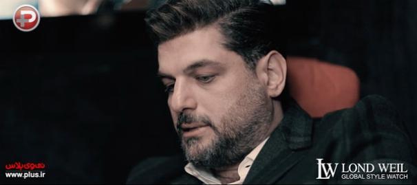 سام درخشانی: مطمئن بودم علی دایی را بخاطر آن حرف های تندش سرمربی تیم ملی نمی کنند/در نظر بگیرید من ازدواج کردم و این سوال ها برایم دردسرساز می شود/جزو دستمزد بالاهای سینمای ایرانم/سانسورچی پارت دوم قسمت اول